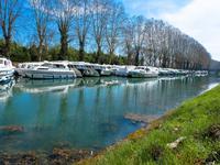 French property for sale in LE MAS D AGENAIS, Lot et Garonne - €214,000 - photo 9