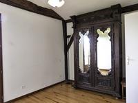 French property for sale in LE MAS D AGENAIS, Lot et Garonne - €214,000 - photo 4