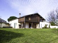 houses and homes for sale inLE MAS D AGENAISLot_et_Garonne Aquitaine