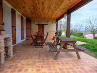 French property for sale in LE MAS D AGENAIS, Lot et Garonne - €214,000 - photo 8
