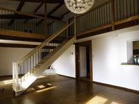 French property for sale in LE MAS D AGENAIS, Lot et Garonne - €214,000 - photo 10