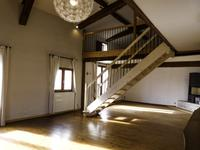 French property for sale in LE MAS D AGENAIS, Lot et Garonne - €214,000 - photo 3