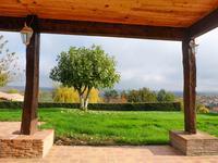 French property for sale in LE MAS D AGENAIS, Lot et Garonne - €214,000 - photo 2