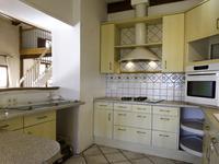 French property for sale in LE MAS D AGENAIS, Lot et Garonne - €214,000 - photo 5