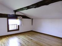 French property for sale in LE MAS D AGENAIS, Lot et Garonne - €214,000 - photo 6