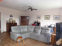 Maison à vendre à AGNAC en Lot et Garonne - photo 2
