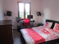 Maison à vendre à AGNAC en Lot et Garonne - photo 9