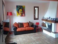 Maison à vendre à AGNAC en Lot et Garonne - photo 4