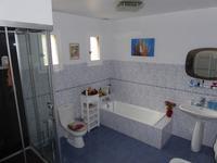 Maison à vendre à AGNAC en Lot et Garonne - photo 6