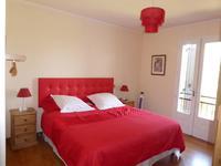 Maison à vendre à AGNAC en Lot et Garonne - photo 5