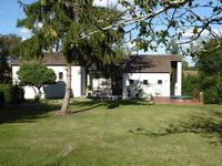 Maison à vendre à AGNAC en Lot et Garonne - photo 7