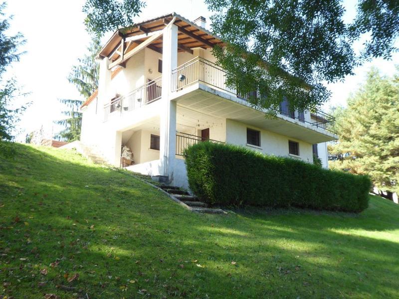 Maison à vendre à AGNAC(47800) - Lot et Garonne