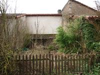 French property for sale in ROMAGNE, Vienne - €31,000 - photo 3