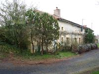 French property for sale in ROMAGNE, Vienne - €31,000 - photo 2
