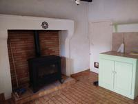 French property for sale in ROMAGNE, Vienne - €31,000 - photo 5