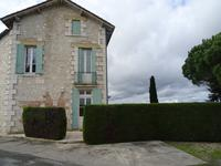 French property for sale in STE FOY LA GRANDE, Gironde - €1,470,000 - photo 6