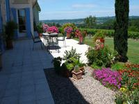 French property for sale in STE FOY LA GRANDE, Gironde - €1,470,000 - photo 3