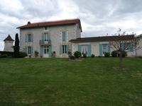 French property for sale in STE FOY LA GRANDE, Gironde - €1,470,000 - photo 2