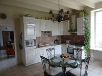 French property for sale in STE FOY LA GRANDE, Gironde - €1,470,000 - photo 7