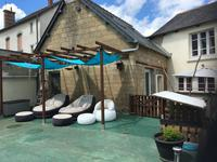 French property for sale in MENEAC, Morbihan - €89,000 - photo 2
