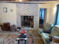 French property for sale in MENEAC, Morbihan - €89,000 - photo 3