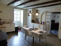 French property for sale in MENEAC, Morbihan - €89,000 - photo 6