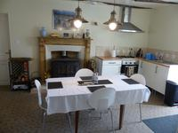 French property for sale in MENEAC, Morbihan - €89,000 - photo 5