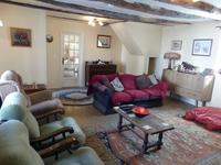 French property for sale in MENEAC, Morbihan - €89,000 - photo 4