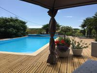 French property, houses and homes for sale in FLOIRAC Charente_Maritime Poitou_Charentes