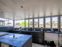 French property for sale in LYON, Rhone - €546,000 - photo 6