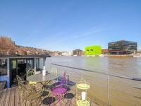 French property for sale in LYON, Rhone - €546,000 - photo 2