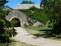 French property, houses and homes for sale in SEVERAC LE CHATEAU Aveyron Midi_Pyrenees