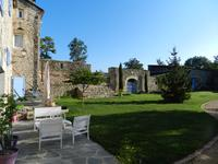 French property, houses and homes for sale inSEVERAC LE CHATEAUAveyron Midi_Pyrenees