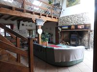 French property for sale in CHAMBOULIVE, Correze - €349,650 - photo 4