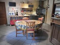 French property for sale in CHAMBOULIVE, Correze - €349,650 - photo 3