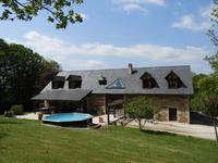 houses and homes for sale inCHAMBOULIVECorreze Limousin