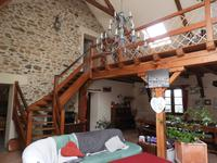 French property for sale in CHAMBOULIVE, Correze - €349,650 - photo 5