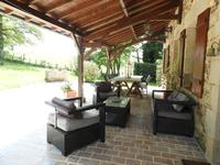 French property for sale in CHAMBOULIVE, Correze - €349,650 - photo 2
