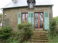French property, houses and homes for sale inVIEUX VIELIlle_et_Vilaine Brittany