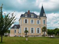 chateau à vendre à Ecommoy, Sarthe, Pays_de_la_Loire, avec Leggett Immobilier