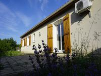 French property, houses and homes for sale inREALMONTTarn Midi_Pyrenees
