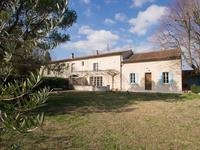 French property, houses and homes for sale in ST ANDIOL Bouches_du_Rhone Provence_Cote_d_Azur