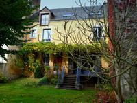 maison à vendre à REMALARD, Orne, Basse_Normandie, avec Leggett Immobilier