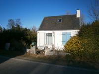 French property for sale in HUELGOAT, Finistere - €49,995 - photo 2