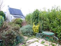 French property for sale in HUELGOAT, Finistere - €49,995 - photo 3