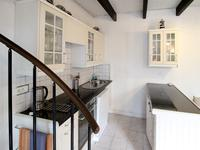 French property for sale in HUELGOAT, Finistere - €49,995 - photo 6