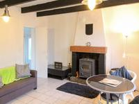 French property for sale in HUELGOAT, Finistere - €49,995 - photo 5