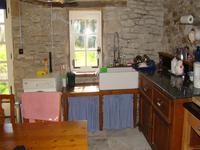 French property for sale in SEGLIEN, Morbihan - €98,000 - photo 5