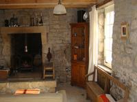 French property for sale in SEGLIEN, Morbihan - €98,000 - photo 6