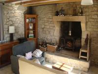 French property for sale in SEGLIEN, Morbihan - €98,000 - photo 4